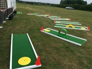 crazy-golf-course-hire